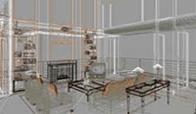 jasa renovasi rumah dengan biaya hemat