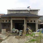 renovasi dan bangun rumah 2016